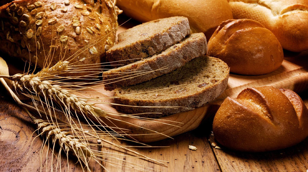 Category Analysis & Insights: Bread