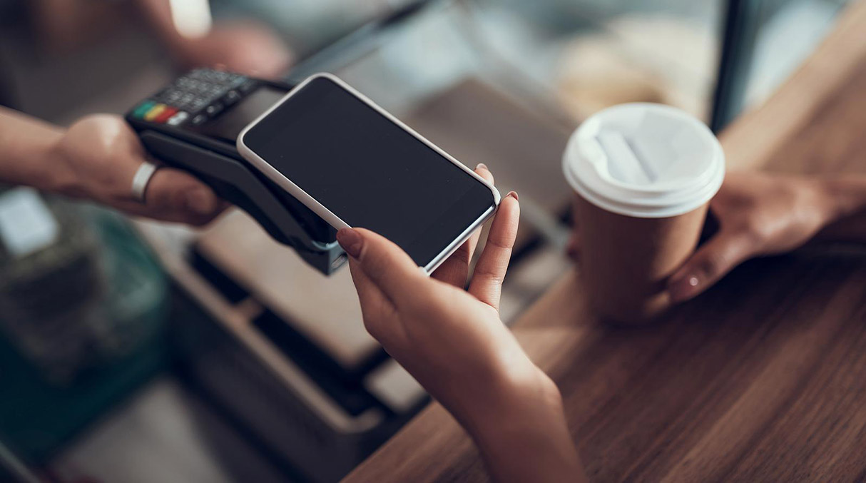 Digital Payment Systems: Impact of COVID-19