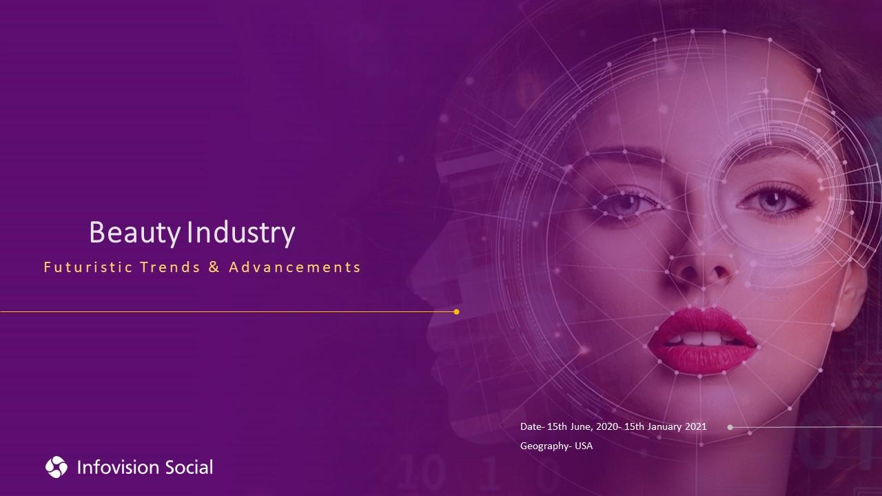 Impact of COVID-19: Salon & Beauty Retail Industry