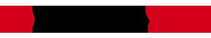 infovision logo