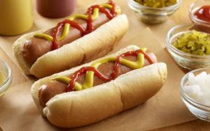 National-Hot-Dog-Day-2018-FTR