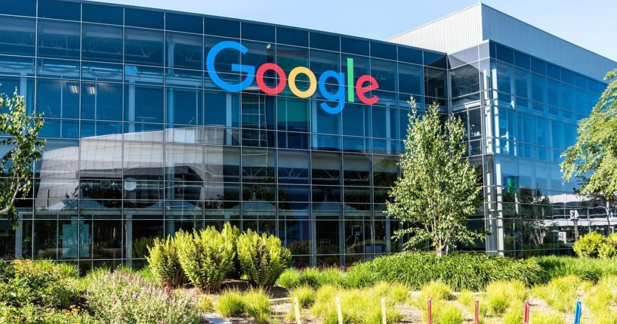 Google Pledges to Tread Along the Path of Sustainability