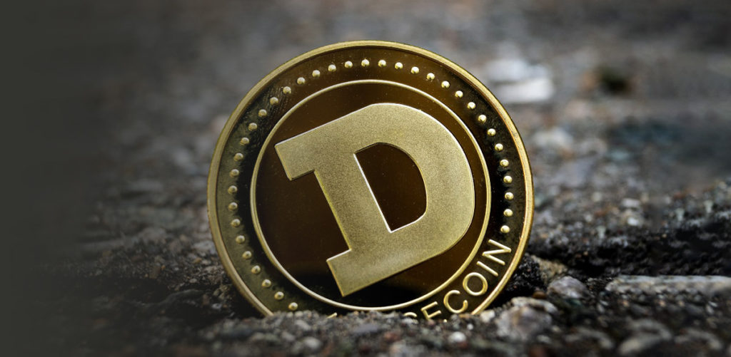 Meme-Based Cryptocurrency Dogecoin