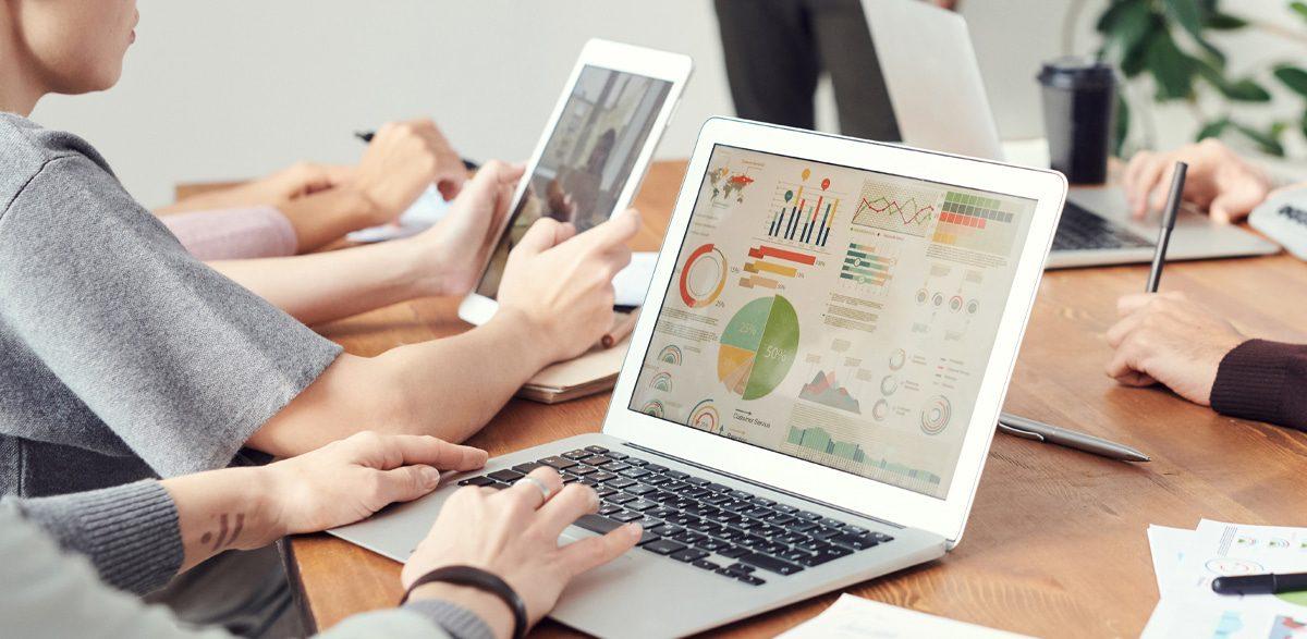 Influencer Identification & Analysis