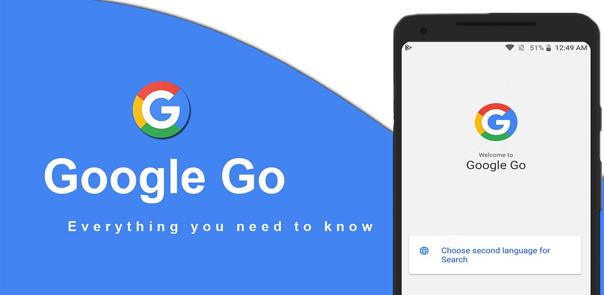 7MB-in-Size-Google-Go-Now-Available-Worldwide