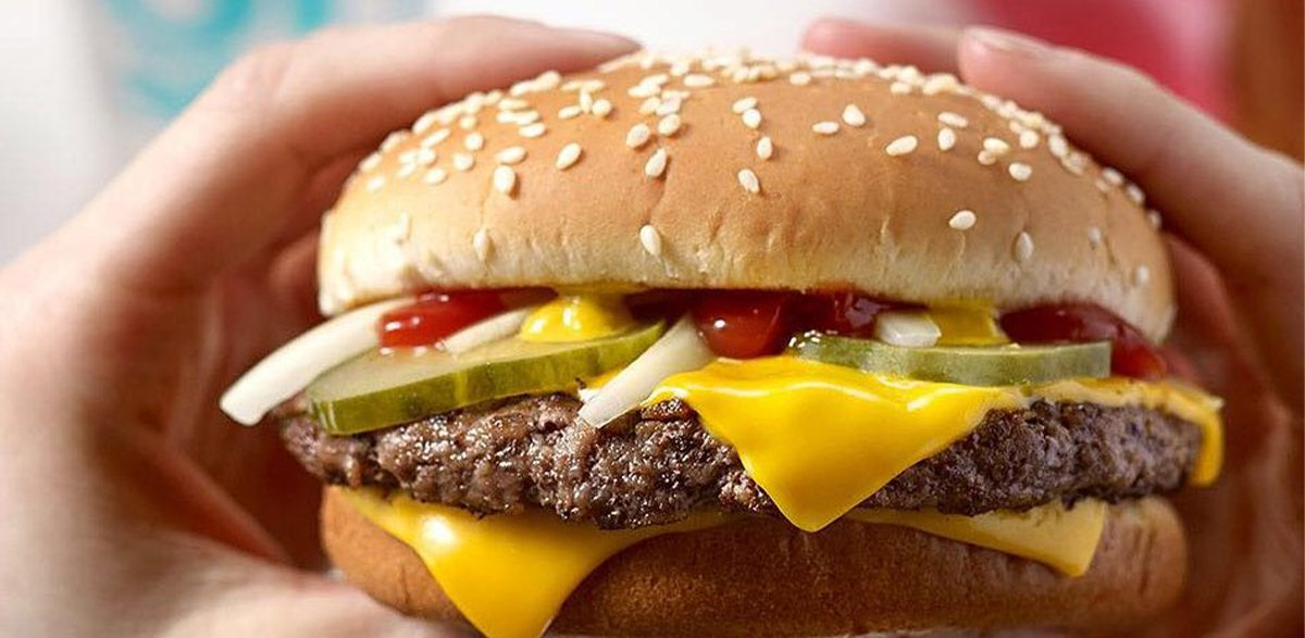 Fast-Food-Giant-McDonald-is-Getting-Even-Faster