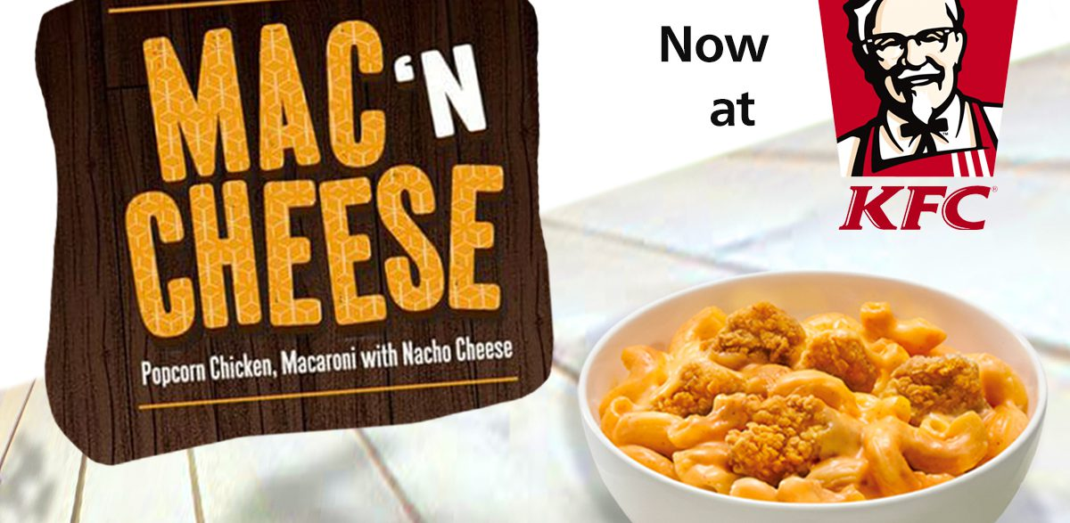 KFCs-New-Offering-All-American-Mac-and-Cheese-Bowl