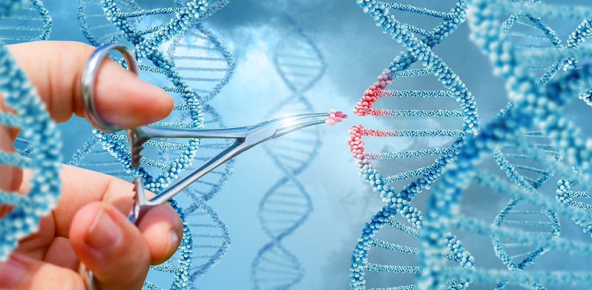 Salk-Institute-SATI-Gene-Editing-Tool-Grabs-Eyeballs