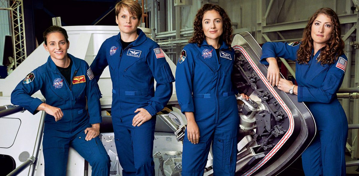nasa-makes-history-with-all-female-spacewalk
