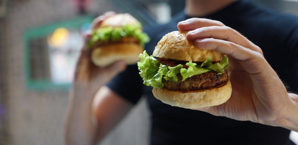 pexels-hamburger